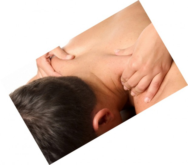 Rehabilitative Sports Massage at Precision Therapeutic Massage in Springfield MO