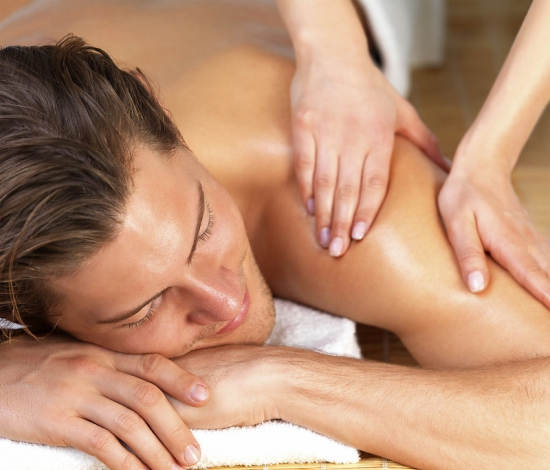 Our Specials at Precision Therapeutic Massage Springfield MO