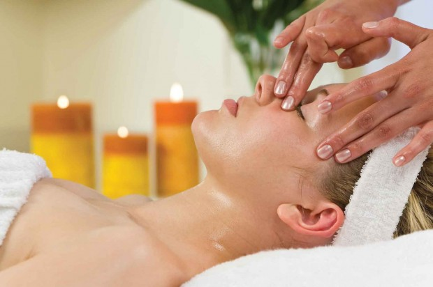 Esthetics With Precision at Precision Esthetics Springfield MO Spa