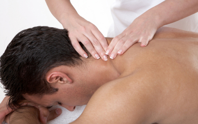 Medical Massage at Precision Therapeutic Massage in Springfield MO