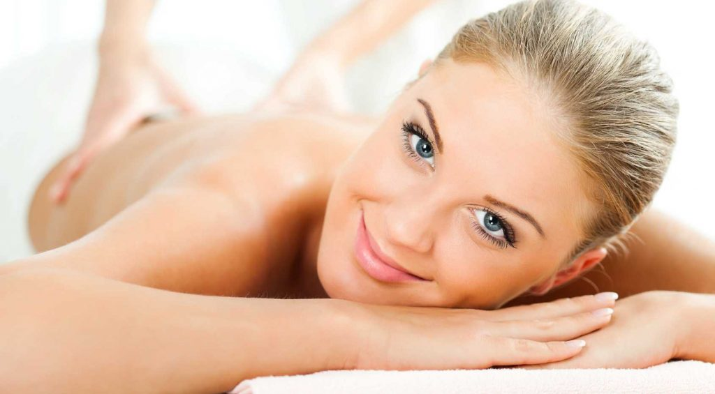 Frequently Asked Questions About Massage Therapy Springfield MO