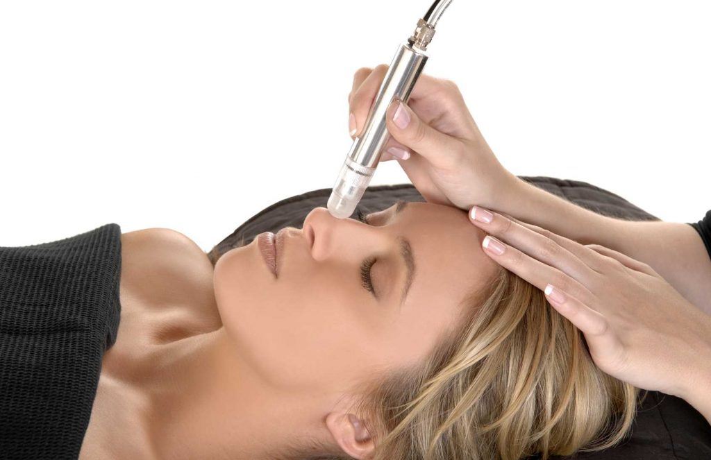 3e03551db0df Everything You Need To Know About Microdermabrasion Springfield MO