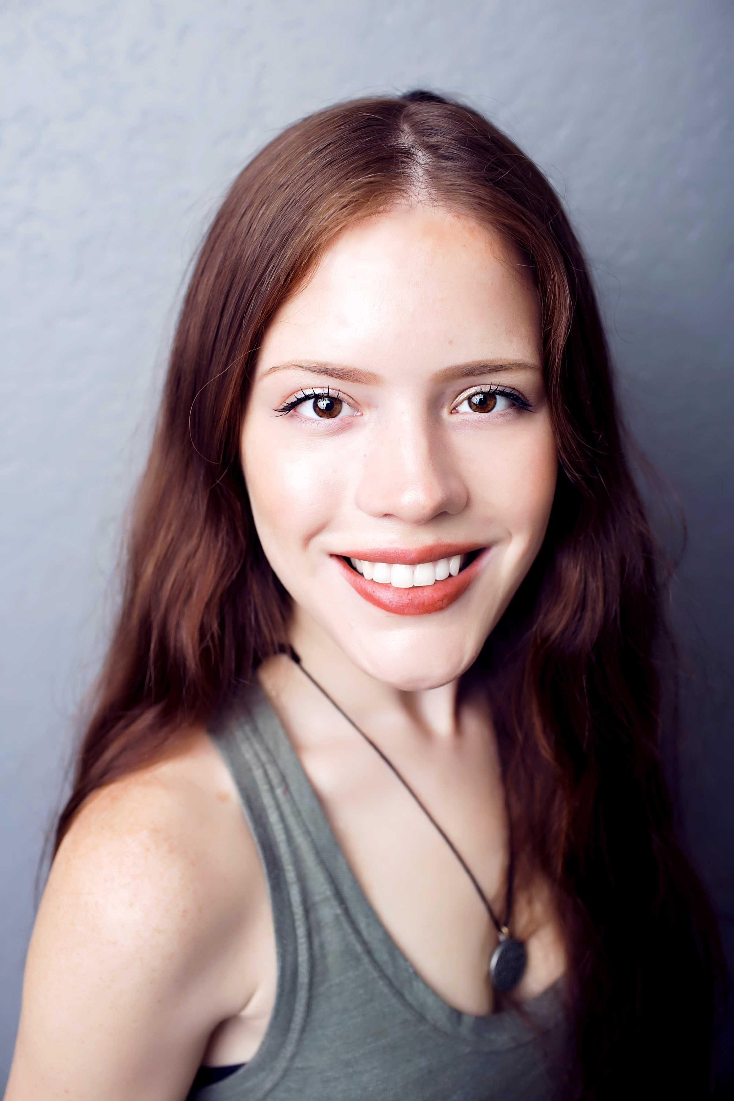 Chloe Maugans - Precision Wellness - Facial Springfield MO