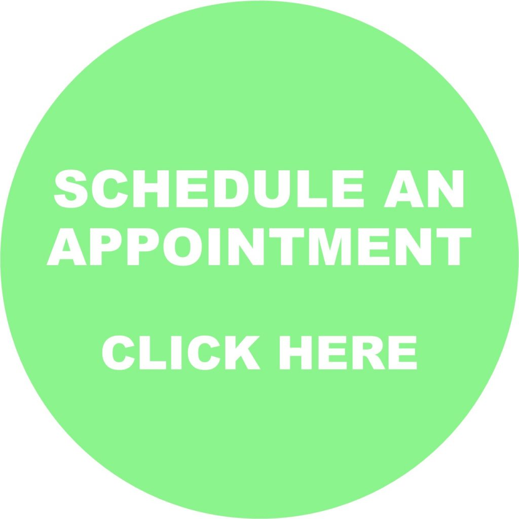 Schedule An Appointment with Precision Therapeutic Massage - Springfield MO Massage
