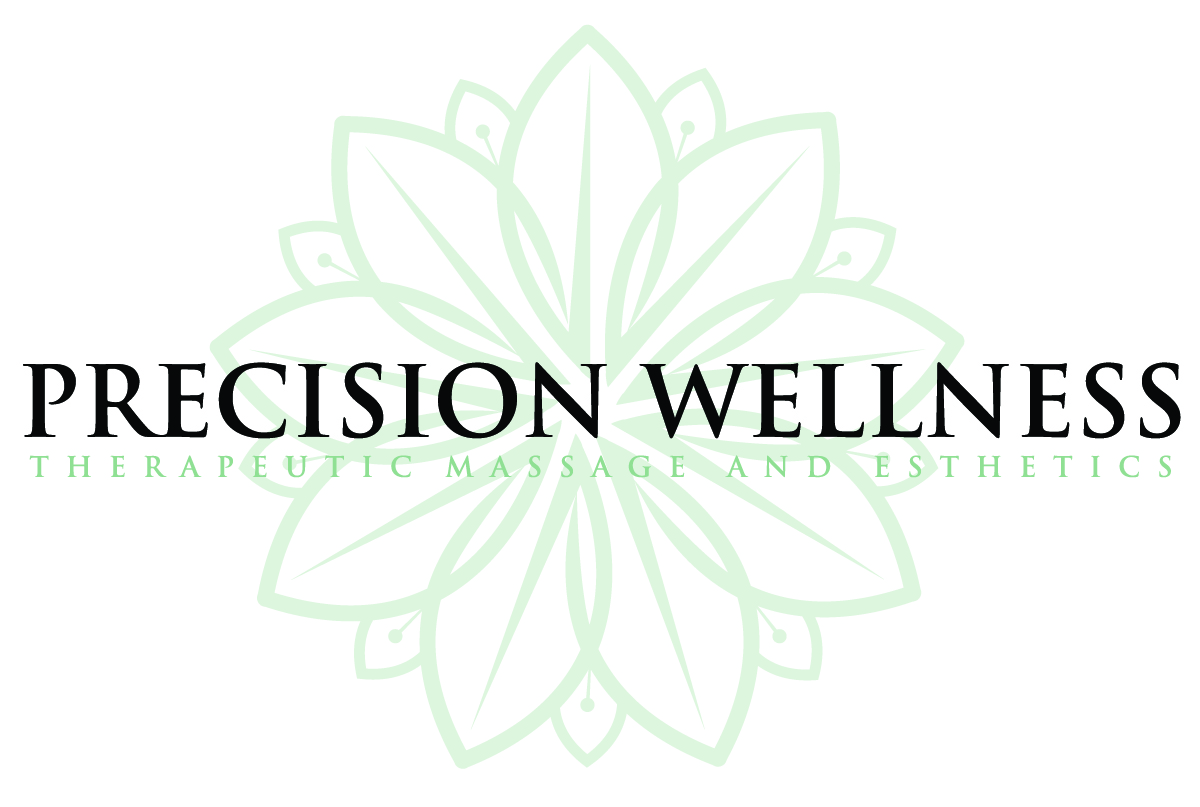 Precision Wellness Therapeutic Massage