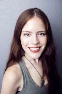 Precision Wellness Springfield MO Chloe Maugans