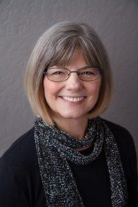 Precision Wellness Springfield MO Darlene Graham 2018