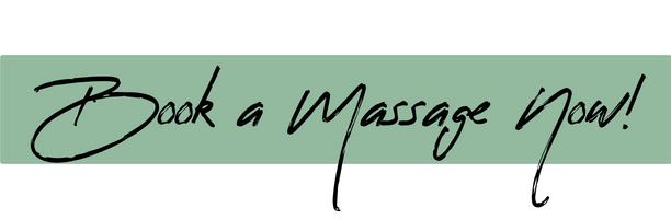 Precision Wellness Book a Massage Now Button