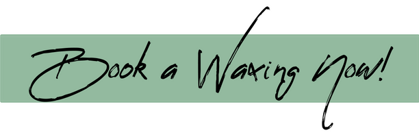 Precision Wellness Book a Waxing Now Button