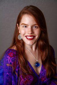 Chloe Maugans